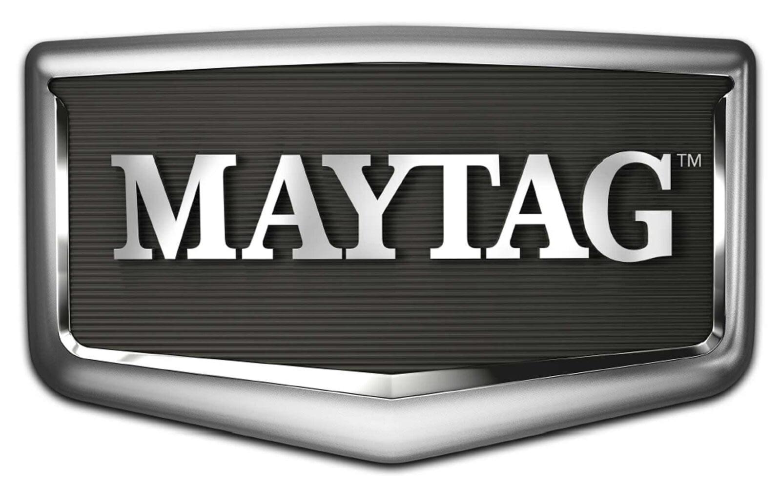 Maytag Liance Repair Atlanta